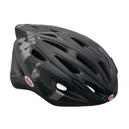 Shop Clearance Cycling Gear