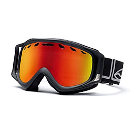 Shop Clearance Snowsports