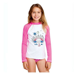 Shop Kids Apparel